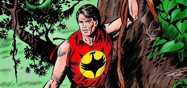 Strip junaci - Page 2 Zagor